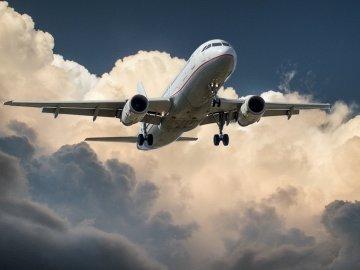 "Blog Psyned: ""Ik wil mijn vliegangst overwinnen"""